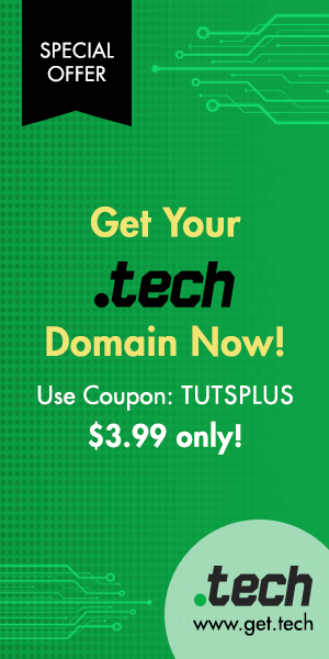 Get Tech